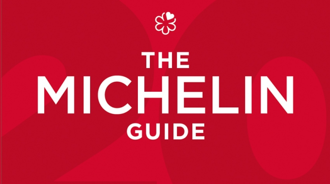 Michelin Guide 2017 cover 656x365