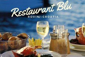 restaurant-blu-rovinj-FEATURED
